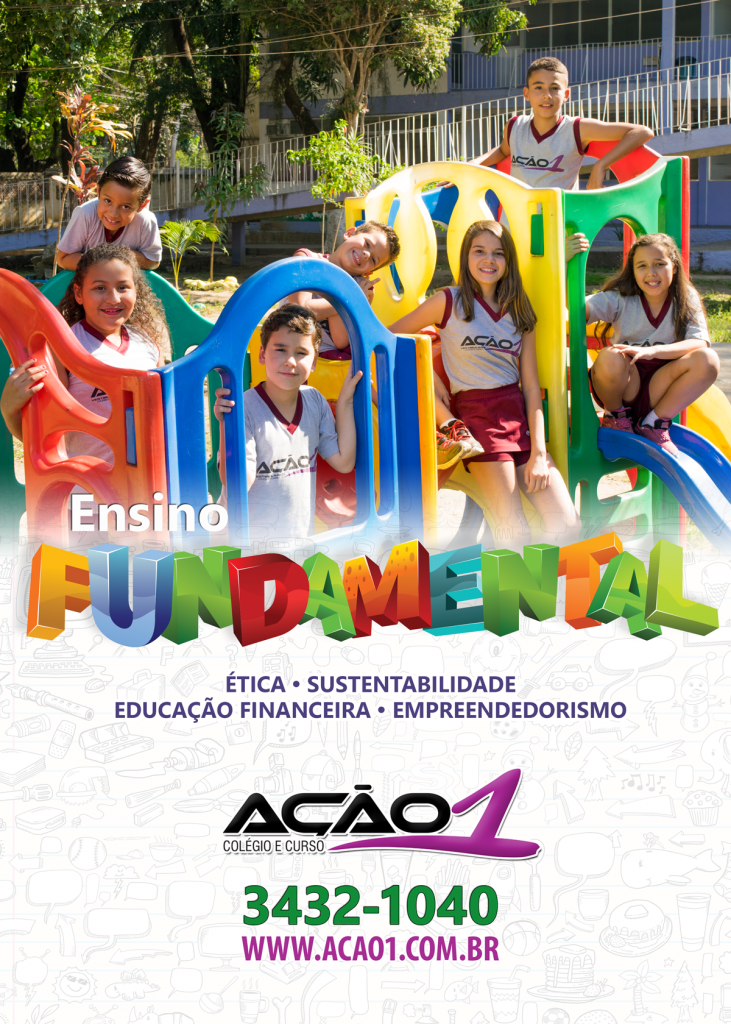 cavalete_acao1_fundamental-1