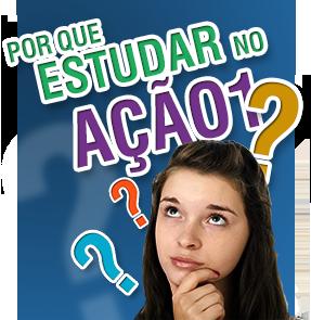 pq-estudar-acao1_03