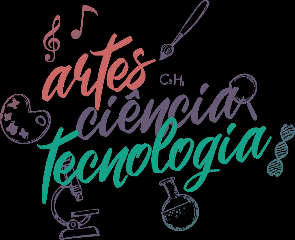 artes ciencia tecnologia