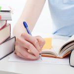 Estratégia de estudo em 5 passos
